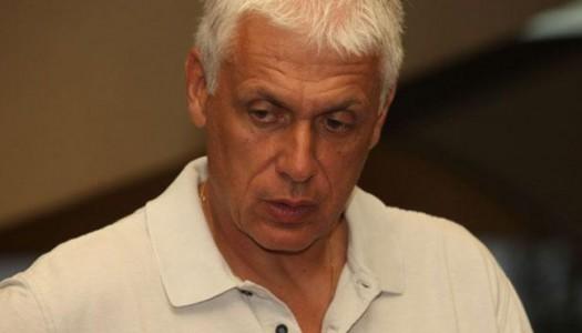 USM Alger: rupture avec Hubert Velud