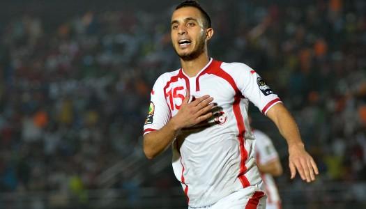 CAF : La Tunisie ne s'excusera pas