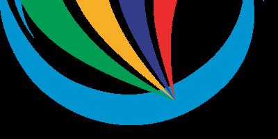 Logo AFC Cup
