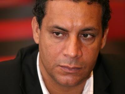 Maroc:El-Haddaoui pour un recours contre les sanctions