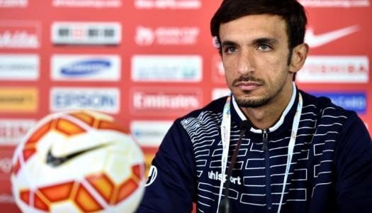 AFC Cup : Al Qadisiya en balade