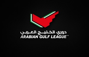 UAE-Arabian-Gulf-League