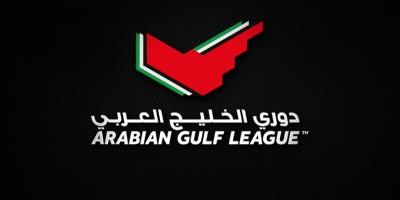 UAE-Arabian-Gulf-League