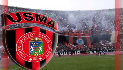 Ligue des Champions: Aksouh ambitieux pour l' USM Alger