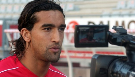 Maroc : Hadji, le papy flingueur