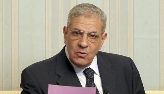 Egypte (PL) : le oui mais…d'Ibrahim Mahlab