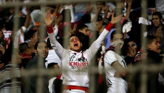Egypte: la Premier League reprendra le 20 mars