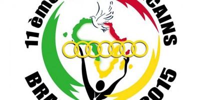ja2015_logo