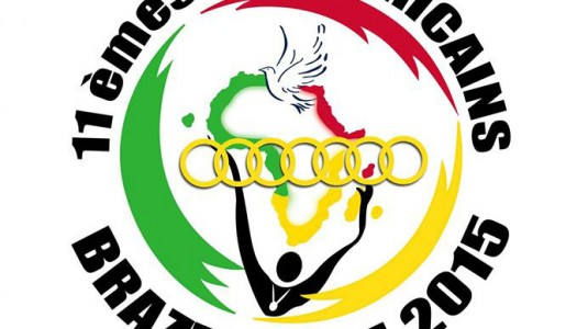 J.A 2015 :  Egypte -Kenya le 29 février au Caire Stadium
