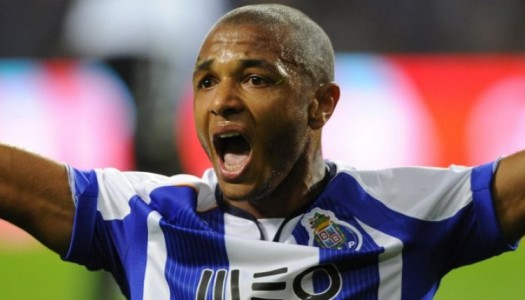 Porto FC:Brahimi sur le départ ?