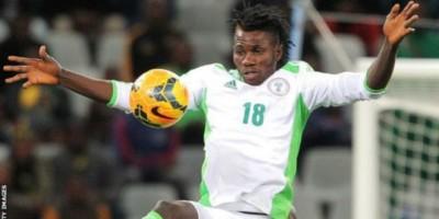 Osaguona (Raja), bientôt moins de joueurs étrangers en Botola ?