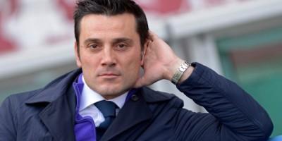 Salah impressionne Vincenzo Montella (Fiorentina)
