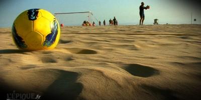 2015-01-17-groenland-beach-soccer-bresil-sable