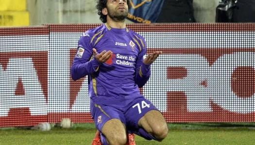 Egypte : l'hommage touchant de Salah