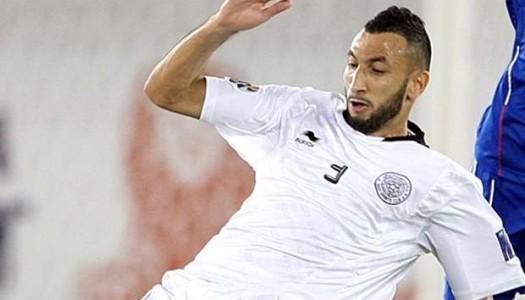 QSL : Al Rayyan vole vers le titre