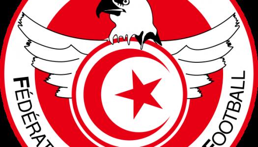 Tunisie : où va le championnat ?