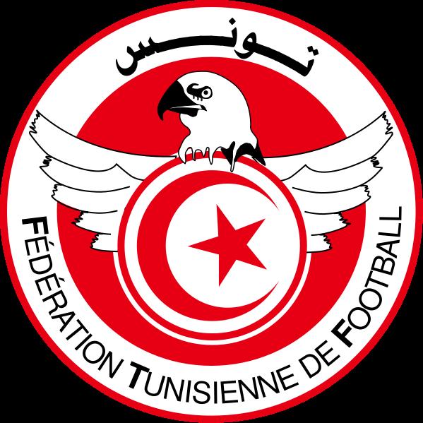 599px-Logo_federation_tunisienne_de_football_svg