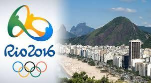 JO Rio 2016