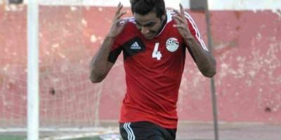 Mhamoud Kahraba,