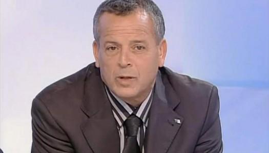 Fekir : Belloumi n'est pas forcément fan