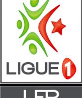 Ligue_1_Algérie