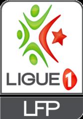Algérie (L1): Tadjenanet, un promu épatant !
