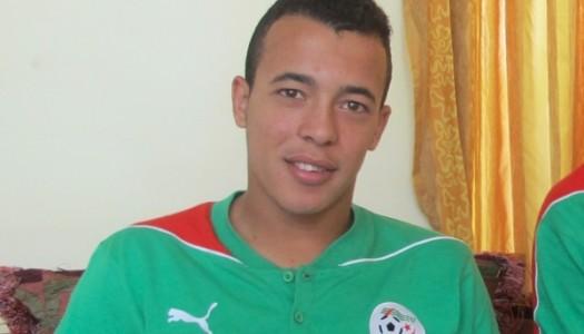 Algérie (J-23) : MO Bejaia accroché, Sétif battu