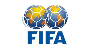 Coupe du monde : toujours 32 au départ