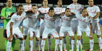 foot-ftf-equipedetunisie-can2015-aigles-decarthage-14102014