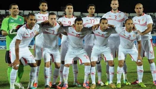 Tunisie: Kasperczak et le déficit physique