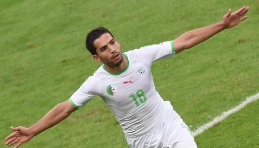 Club Africain: Djabou évoque Al-Hilal Riyad