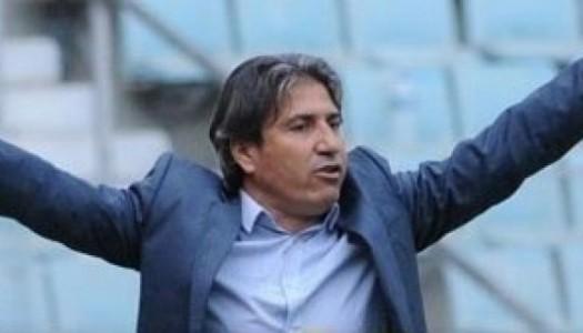 Club Africain: Sanchez s'en va, Kouki revient