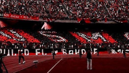 Ligue des Champions: USM Alger et MC El Eulma qualifiés