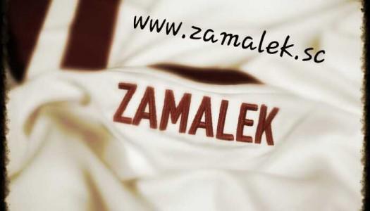Egypte (PL) : le Zamalek a tremblé avant Enyimba