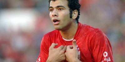 Emad Meteb et Al Ahly usés par une Premier League interminable