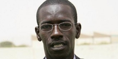 Moustapha Sall, Maurtianie