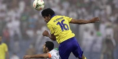 El Jaseem et Al Ahli Riyadh en tête de leur groupe