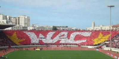 WA Casablanca