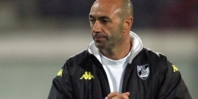 Jaime Pacheco veut El-Sulaya
