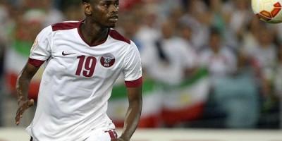 Mohammed Muntari et Al Jaish en finale de la Coupe du qatar