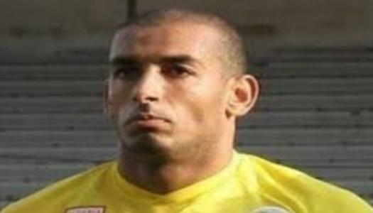 JS Kabylie: Doukha au FC Bruges, une vraie piste