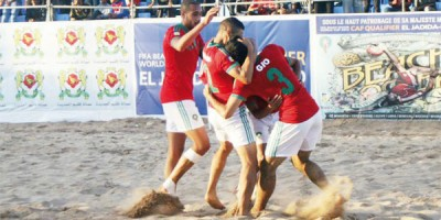 La-joie-des-joueurs-de-lequipe-nationale-de-Beach-soccer