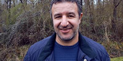 Moussa Saïb (Grand)