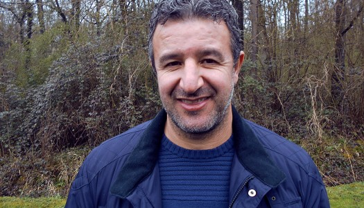 Moussa Saïb : «J'ai renoncé à une carrière sur le banc»
