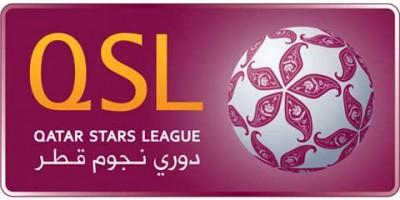 QSL_Logo_Land_CMYK1-1