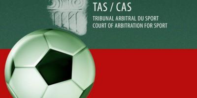 Tribunal-arbitral-sport-tas-logo