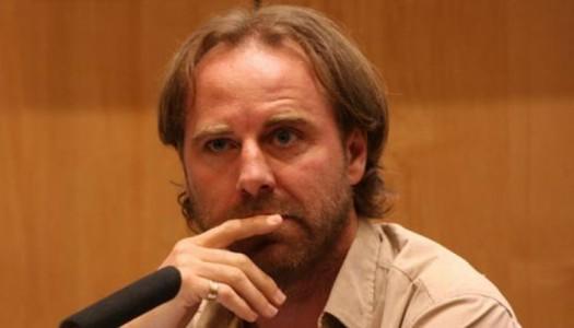 JS Kabylie : c'est fini pour Jean-Guy Wallemme
