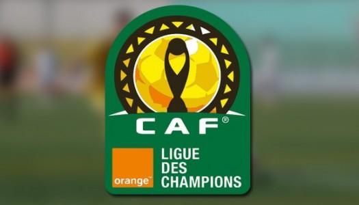 Coupes d'Afrique: «finales en une seule manche» ( CAF )