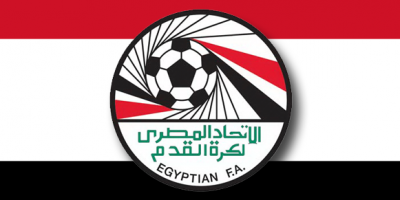 championnat-egypt-football