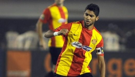 El-Merreikh-ES Tunis : De Morais pense déjà au match retour